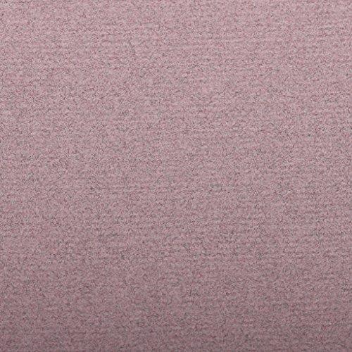 - Clairefontaine Ingres Pastel Colour Sheets, 130 g, 50 x 65 cm, 25 Sheets, Mauve