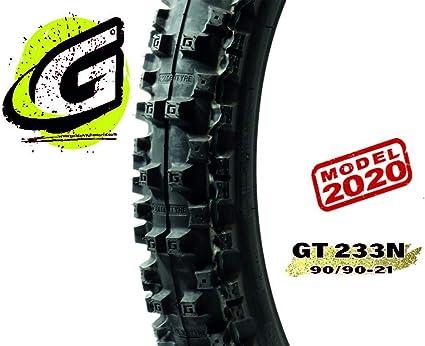 GT233 90//90-21 FIM