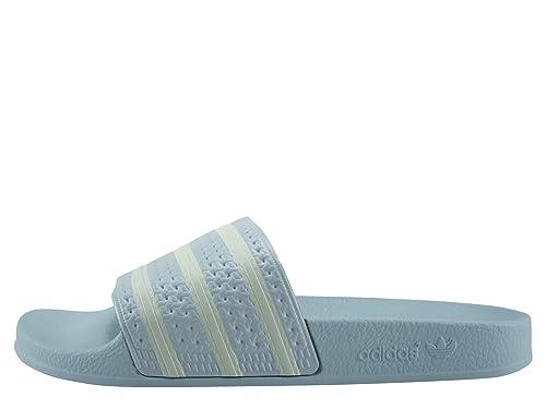 adidas mens sandals online