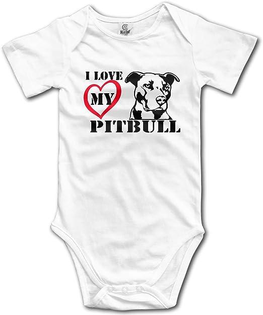 Newborn Baby Short Sleeve Bodysuits Dalmatian Mom Toddler Jumpsuit