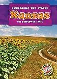 Kansas, Pat Ryan, 1626170150