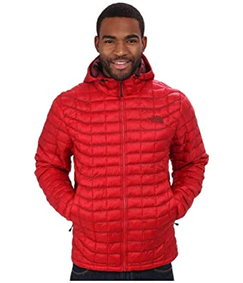 13b040bef The North Face Men's Thermoball(tm) Hoodie