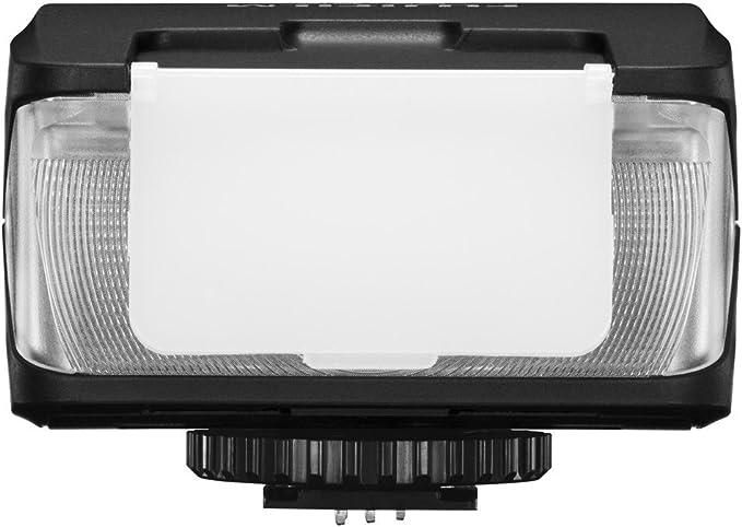 Fujifilm Ef 20 Blitzgerät Für X100 X10 X S1 X Pro1 X E1 Amazon De