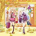 AIKATSU☆STARS! / アキコレ ~TVアニメ・データカードダス「アイカツスターズ!」挿入歌シングル3の商品画像