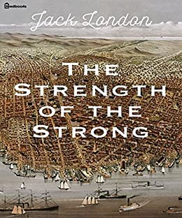 Download for free The Strength of the Strong