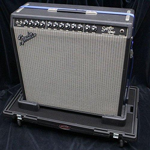 FENDER/SUPER AMP Pro Tube B077W43CVG