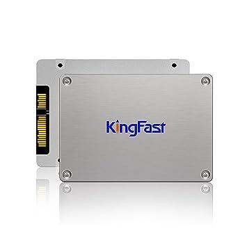Himanjie - F9 SSD 128 GB 256 GB SATA 3.0 6 GB/s SSD disco duro ...