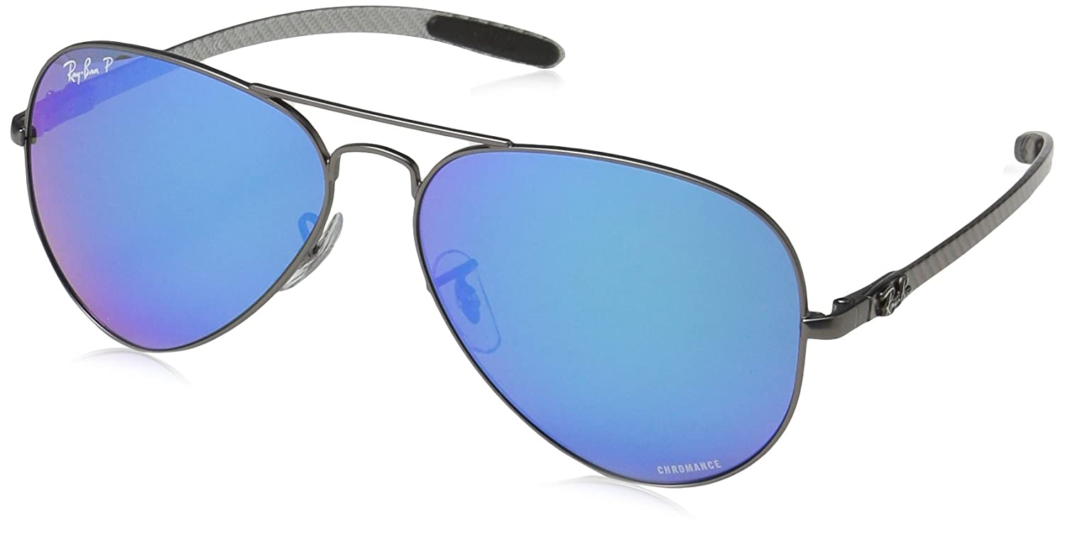 Ray-Ban Sonnenbrille (RB 8317CH)