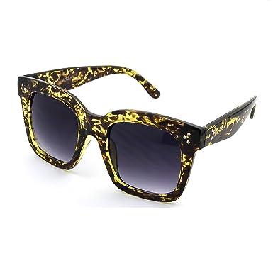 lunettes de soleil Polarized UV400 Sports Lunettes de soleil pour Outdoor Sports Driving Pêche Running Skiing Escalade Randonnée Convient pour les hommes et les femmes Vente bon marché (TJ-023) (A) UvZvm