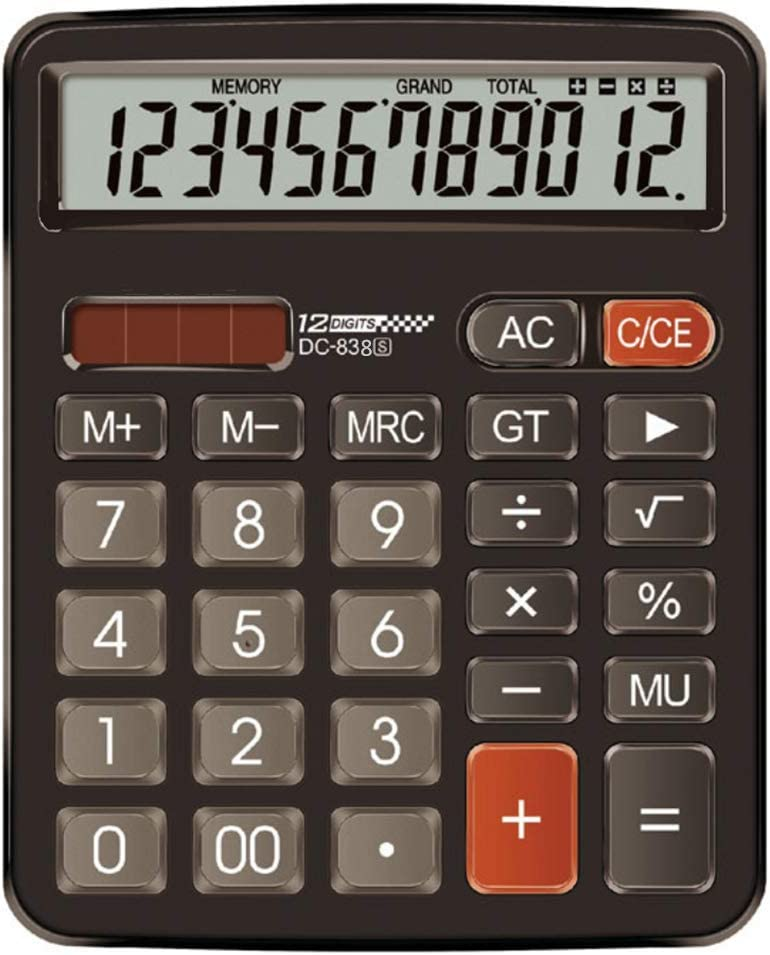 Best math calculator 2020