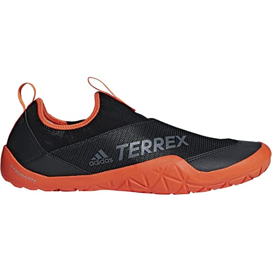adidas outdoor jawpaw 2 acqua scarpa uomini d'acqua di scarpe