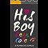 His Boy: A Gay Romantic Comedy