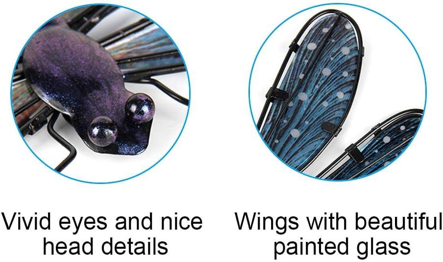 tablier dallaitement /Écharpe Cape Nursing Cover Scarf Fait en Europe Tissu en coton britannique Couverture dallaitement Une courroie ajustable pour le cou et une baleine rigide MY LITTLE KOALA
