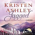 Jagged | Kristen Ashley