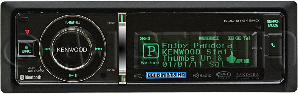 61vBLTyqlrL._SL1000_ amazon com kenwood kdc bt948hd in dash head unit car stereo car kenwood kdc bt948hd wiring diagram at eliteediting.co