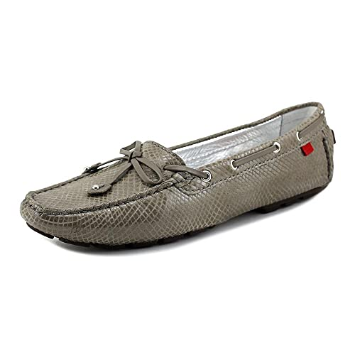 Marc Joseph NY - Mocasines para Mujer Shoes UK/US / EU Womens: Amazon.es: Zapatos y complementos