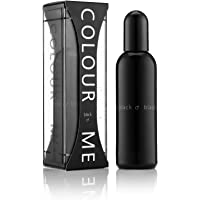 Milton-Lloyd Colour Me Black, 90 ml