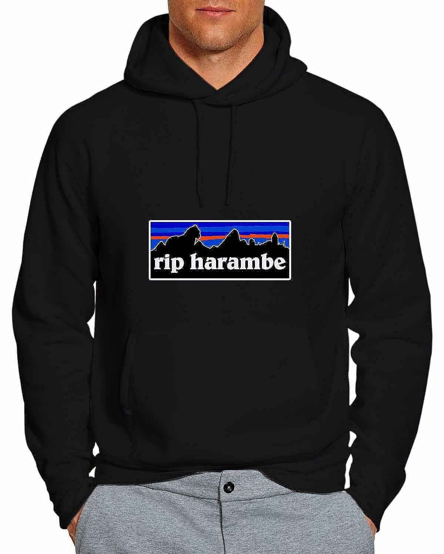 2017 New Women Sweatshirt Hoody Ripped Hole Jumper Hoodie Pullover Outwear Coat