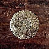 ALBUM OF THE YEAR [Vinyl]