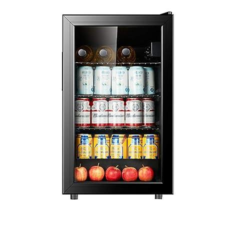 Vino Bebida Vinoteca Nevera para Bebidas del Refrigerador del ...