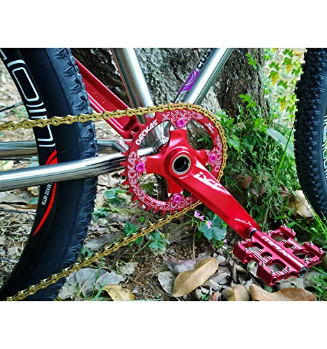 Sporting Goods Ztto Mtb Mountain Bike 9speed 11-36t Freewheel Cassette Flywheel Bicycle Parts Fragrant Aroma Cassettes, Freewheels & Cogs