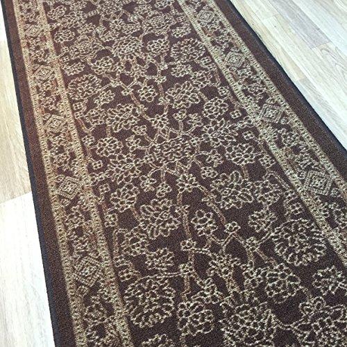 Egyptian Traditional Persian Non Slip Hallway