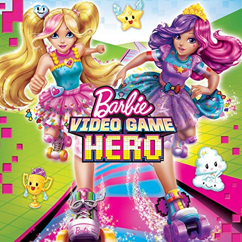 Video Game Hero (Original Moti...