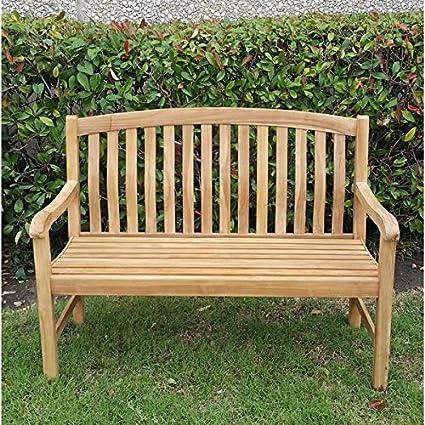 Amazon.com: Muebles de jardín, al aire última intervensión ...