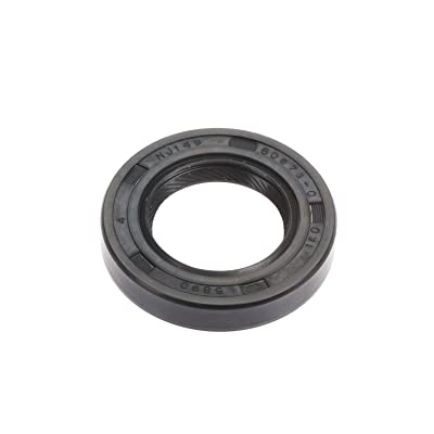 National 223050 Oil Seal: Automotive