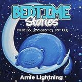Best arnie lightning book kids Our Top Picks