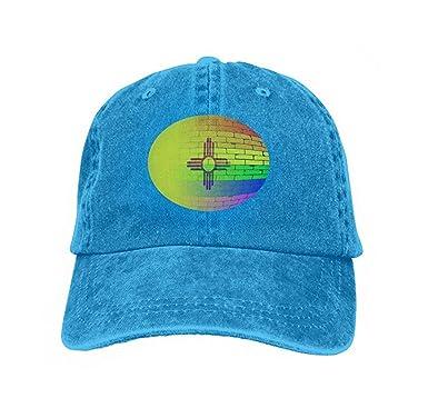 wenxiupin Clásico 100% Algodón Sombrero Gorras Unisex Moda Gorra ...