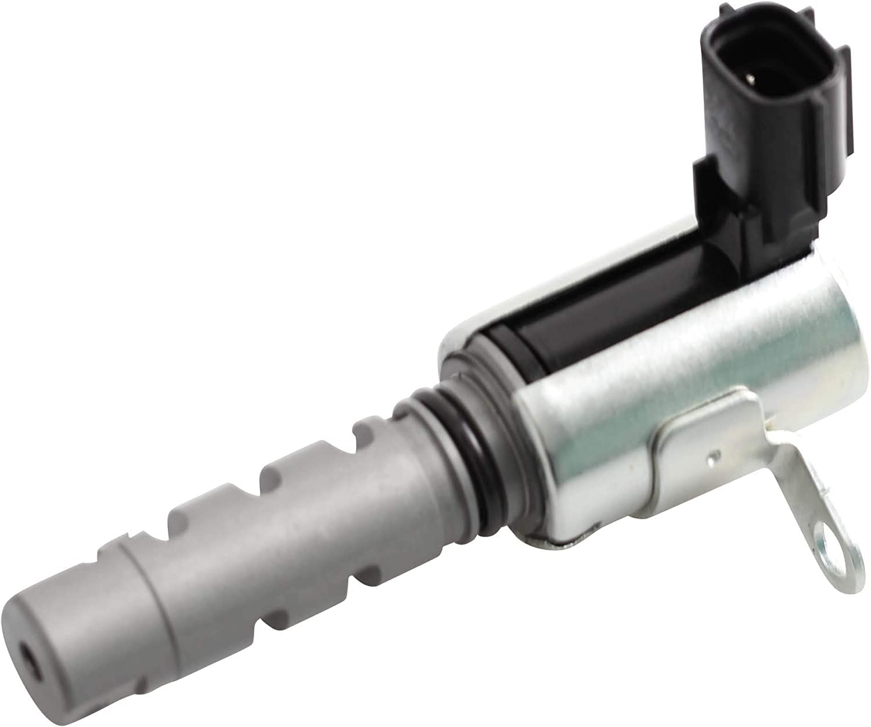 MYSMOT 917-214 Right Oil Control Valve Engine Intake VVT Solenoid ...