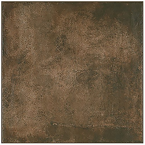 Cotto Tile Flooring (Dal-Tile 65651PF-CC15 Cotto Contempo Tile, 6