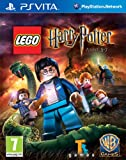 Lego Harry Potter Anni 5-7