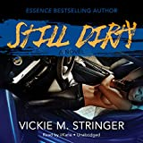 Download Still Dirty: The Dirty Red Series, Book 2 in PDF ePUB Free Online