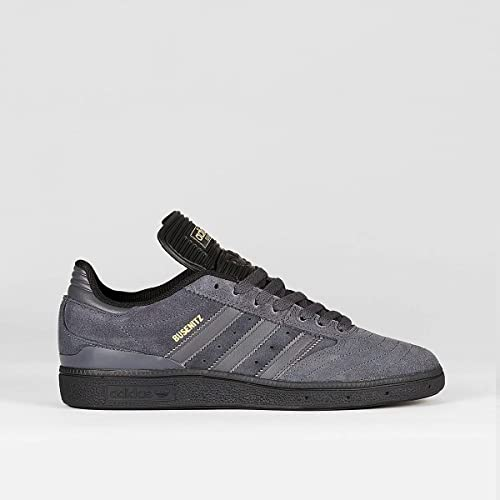 adidas Men s Busenitz Pro Skateboarding Shoes 5fa12e844