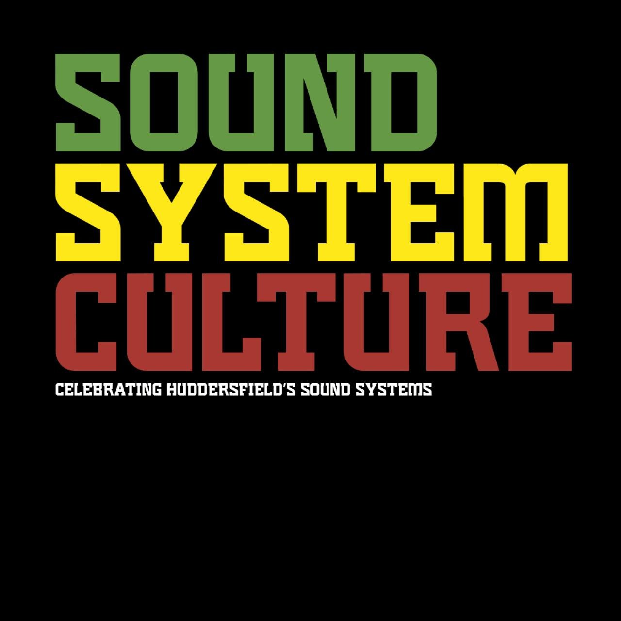 Ital tees bass culture and sound system clothing - Sound System Culture Celebrating Huddersfield S Sound Systems Amazon Co Uk Paul Huxtable Al Fingers Mandeep Samra 9780956777348 Books