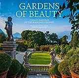 img - for Gardens of Beauty: Italian Gardens of the Borromeo Islands book / textbook / text book