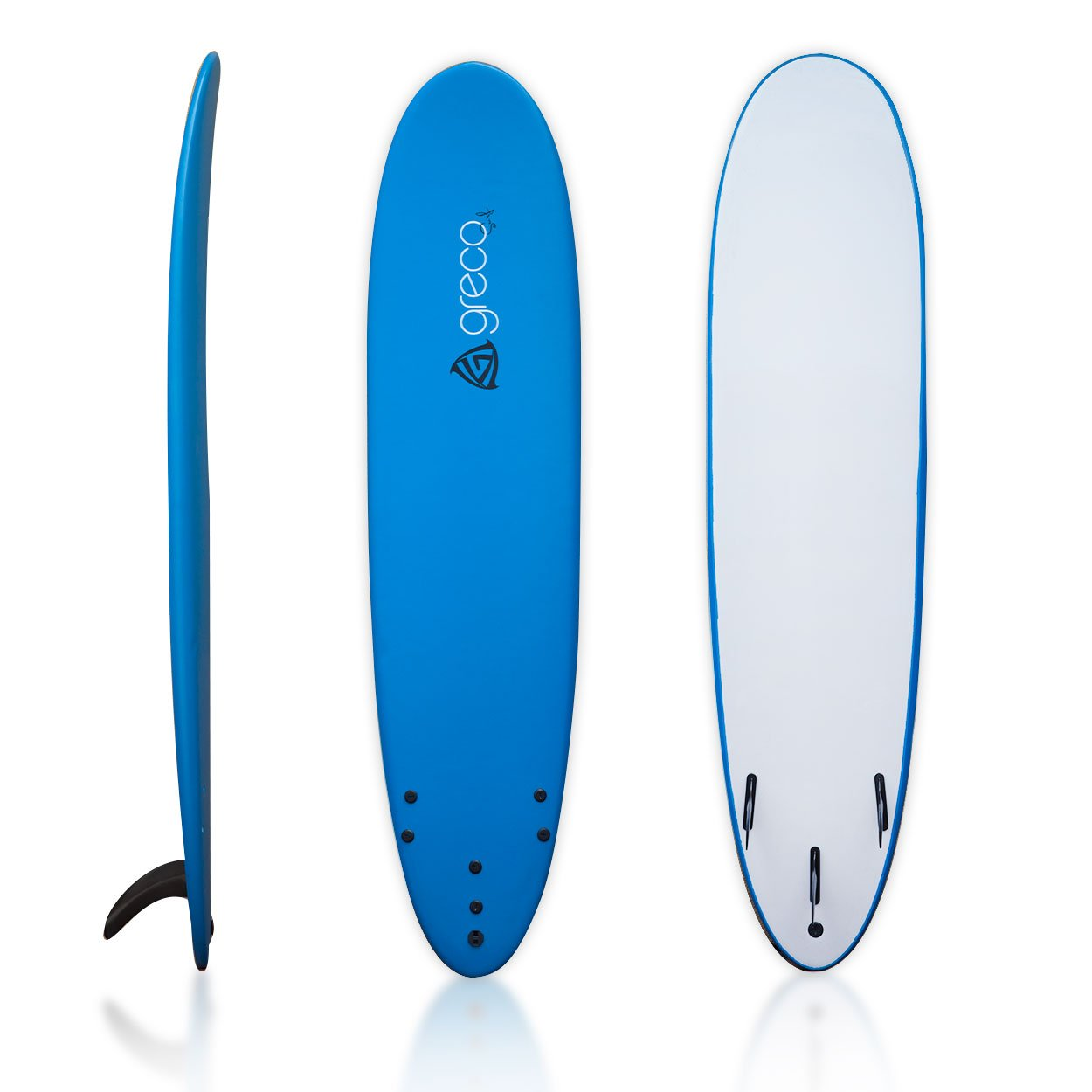 Top 10 Best Surfboards (2020 Reviews & Buying Guide) 2