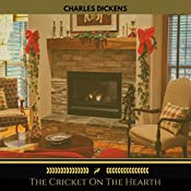 The Cricket on the Hearth (Golden Deer Classics) | Charles Dickens