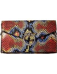 Women's Jean Belt Bag