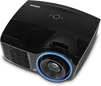 InFocus IN3138HD 1080p Full HD Projector