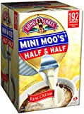 Kyпить Land O Lakes Mini Moos Creamer, Half and Half Cups, 192 Count на Amazon.com