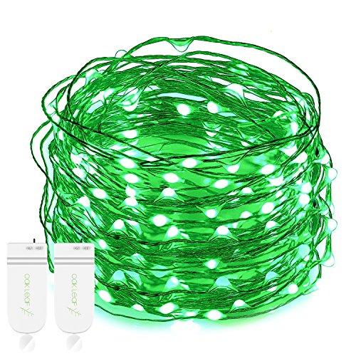 Micro Led Rope Light