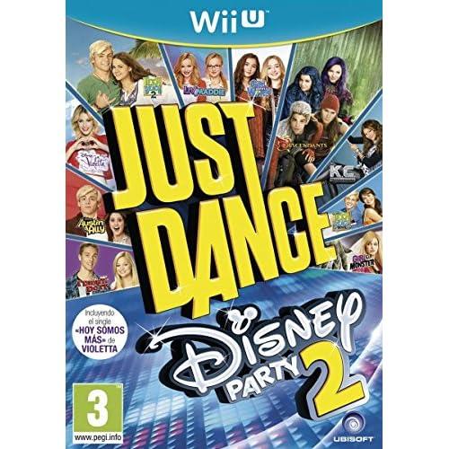 Juegos De Wii Para Ninos Amazon Es