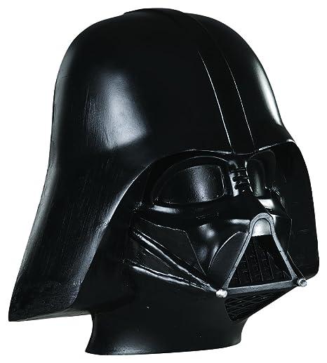 Masque Dark Vador adulte Star Wars