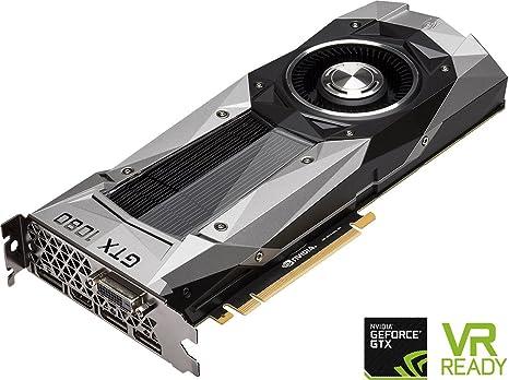 Nvidia GTX 1080 Ravencoin