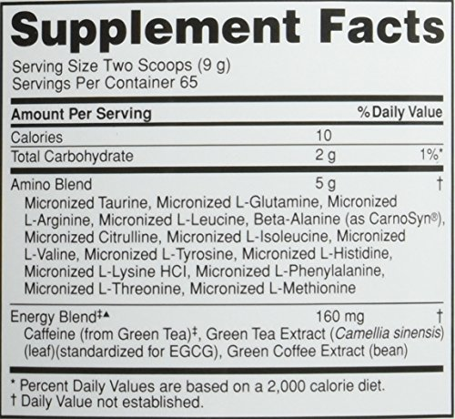 Optimum-Nutrition-Amino-Energy-with-Green-Tea-and-Green-Coffee-Extract-Flavor-Concord-Grape-65-Servings