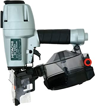 Hitachi NV65AH featured image