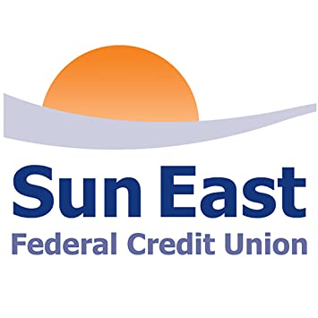 Amazon Com Sun East Federal Credit Union Appstore For Android